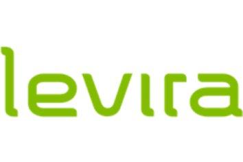 levira2